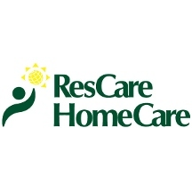 ResCare HomeCare - Woodland, CA