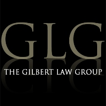 The Gilbert Law Group, P.C. - Arvada, CO