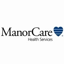 Manorcare Health Services-East Green Bay