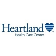 Heartland Health Care Center-Union