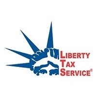 Liberty Tax Service - Laredo, TX