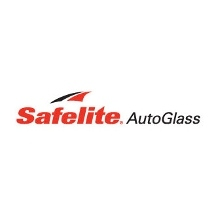 Safelite AutoGlass - Newberry, SC