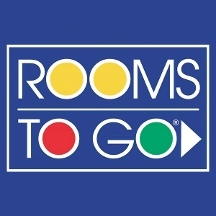 Rooms To Go Kids Furniture Store - Plano - Plano, TX