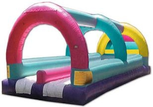 Funtastic Inflatables - Colchester, CT