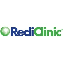 RediClinic Huntingdon Valley - Huntingdon Valley, PA
