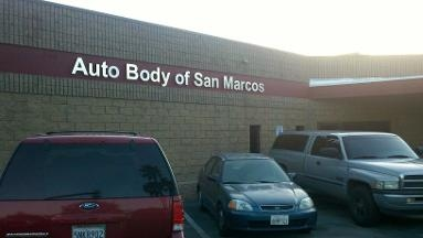 maaco in san marcos ca 92069 citysearch