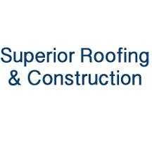 Superior Roofing & Constr