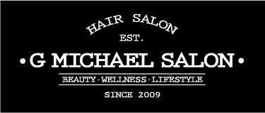 G Michael Salon in Indianapolis, IN, photo #3