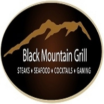 Black Mountain Grill - Henderson, NV