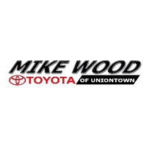 Tri Star Uniontown >> Tri Star Nissan In Uniontown Pa 15401 Citysearch