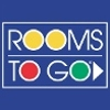 Rooms To Go Image