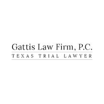 Gattis Law Firm, P.C.