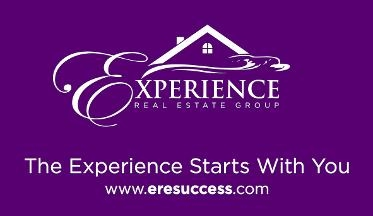 Experience Real Estate Group, LLC