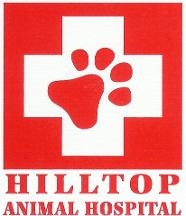 Hilltop Animal Hospital - Alachua, FL