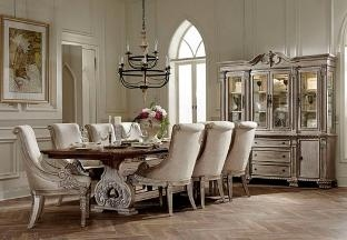 set exclusive bedroom designer furniture queen sets italian