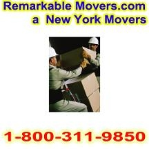 New York City Best Movers Manhattan Moving - New York, NY