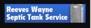 Reeves Septic Tank Service - Ashland City, TN