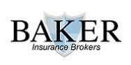 Baker Insurance Brookers - Andover, MN