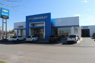 Lewis toyota of dodge city ks in dodge city ks 67801 for Lopp motors dodge city