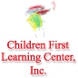 Children First Learning Center Foundation - Crown Point, IN