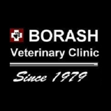 Borash Veterinary Clinic