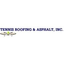 Tennis Roofing & Asphalt Inc