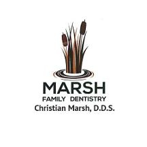 Marsh Family Dentistry/Christian D. Marsh, D.D.S.