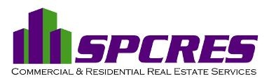 SPCRES Team - Tampa Realtors? with Coldwell Banker - Lutz, FL