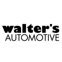 Walter 39 s automotive in riverside ca 92504 citysearch for Walter mercedes benz riverside ca