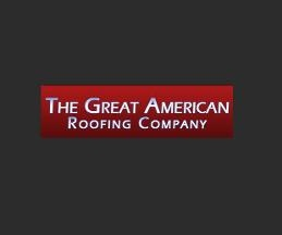 The Great American Roofing Company