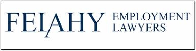 Felahy Employment Lawyers