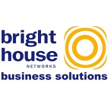 Bright House Business - Tampa, FL