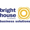 Bright House Business