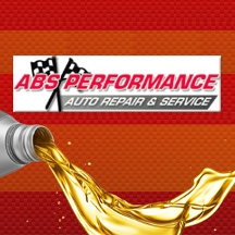 ABS Performance - Bartlesville, OK