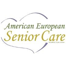 Home Care Agencies Southport