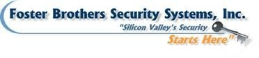 Foster Brothers Security Systs - Sunnyvale, CA