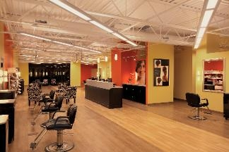 Akada Hair Salon - Columbus, OH