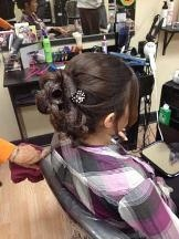 The Hair 'Xperts By Fran - Antioch, IL