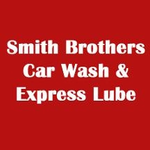 Smith Brothers Car Wash & Express Lube - Nashville, TN