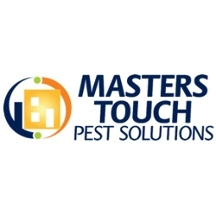 Masters Touch Pest Solutions - Lake Ariel, PA
