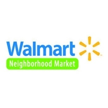 Walmart Neighborhood Market - Houma, LA