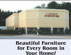 Fred Smith Furniture Closed In Fayetteville Ga 30214 Citysearch