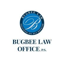 Bugbee Law Office, P.S. - Spokane, WA