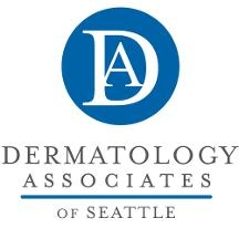 Dermatology Associates Of Seattle