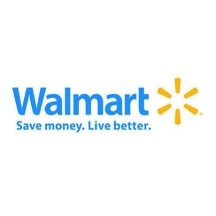 Walmart Supercenter - Olympia Fields, IL