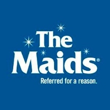The Maids of Fairfax - Fairfax, VA