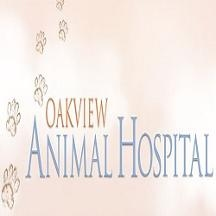 Oakview Animal Hospital - Palm Bay, FL