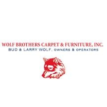Wolf Brothers Carpet & Furniture, Inc.
