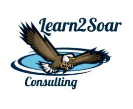 Learn2soar Consulting