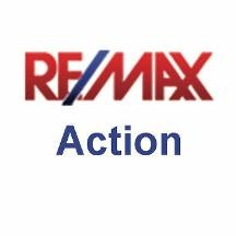 RE/MAX Action - Lisle, IL